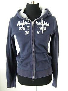 Abercrombie And Fitch Jacken Damen