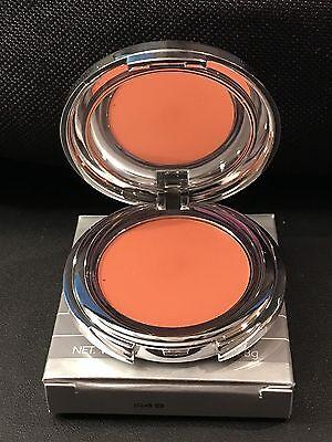 Prescriptives Blush More or Less  07 SANTA FE SUN Y/O Creamy Cheek Color NIB