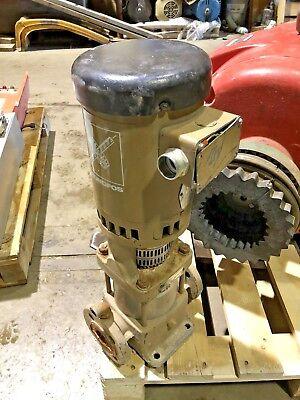 Grundfos Pump Cr2-70