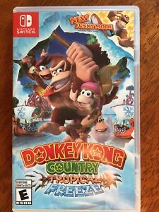 Donkey Kong for sale or trade