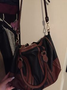 Scroll thru pics - bags & wallets. ALL NEED TO GO