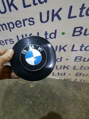 BMW Z4 E85 FRONT LH N/S FRONT INDICATOR TURN SIGNAL BADGE WING LIGHT 7033065