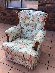 Lounge Chair Bomaderry Nowra-Bomaderry Preview