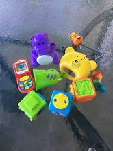 Kids toys Appin Wollondilly Area Preview