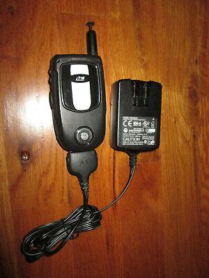 Motorola i710 (Nextel) No Contract