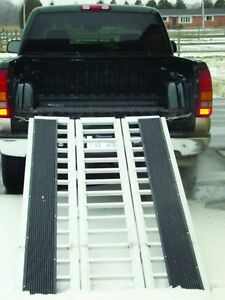 Wanted: PVC or box liner for ski doo ramps