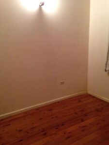 Room for rental Pendle Hill Parramatta Area Preview