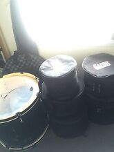 Pearl Export Series Drum set w/hardware&cymbals Coogee Eastern Suburbs Preview