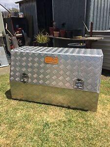 Tool Box East Devonport Devonport Area Preview