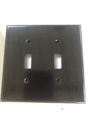 Switch Plates Outlet Covers Vintage Eagle 3 Vatican