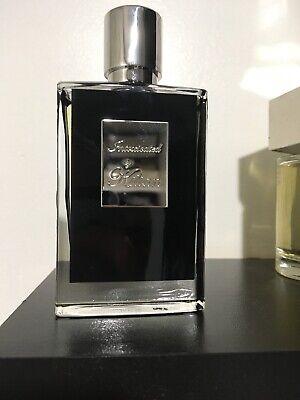 Kilian Intoxicated Eau De Parfum Spray 1.7oz/50ml Mens Ladies Perfume Rare Niche