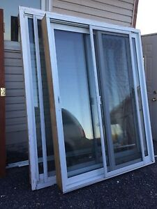 High Quality Used Patio Doors For Sale