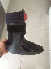 Brand new CAM walker Moon Boot Bentleigh East Glen Eira Area Preview