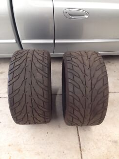 Mickey Thompson Chidlow Mundaring Area Preview