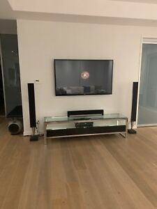 Bang & Olufsen Speakers - Home audio - home theatre for sale  Toronto