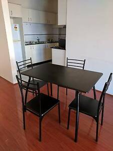 Dining Set Homebush West Strathfield Area Preview