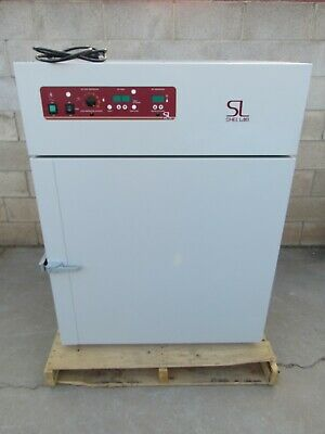 Sheldon Shel-lab 13.6 Ft Fx14-2 General Purpose Chamber Oven