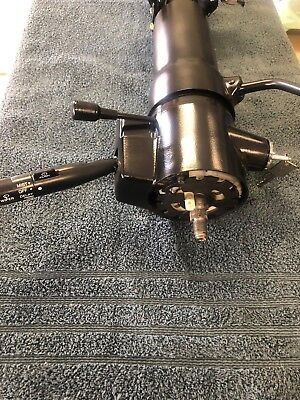 1994 Chevrolet Pick Up 1500 Truck REBUILT Steering Column