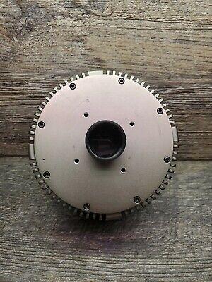 Roper Scientific Rteccd-1300-yhs Microscope Camera