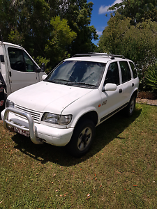Cash for cars and scrap metal North Lakes Pine Rivers Area Preview