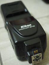 Nikon SB 700 Woolloongabba Brisbane South West Preview