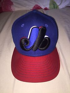 baseball hats for sale size7
