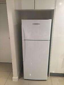 330 LT fridge for sale with delivery Canada Bay Canada Bay Area Preview