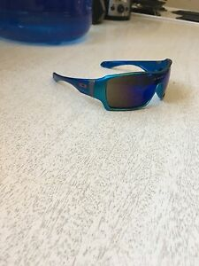 Oakley glasses for sale obo
