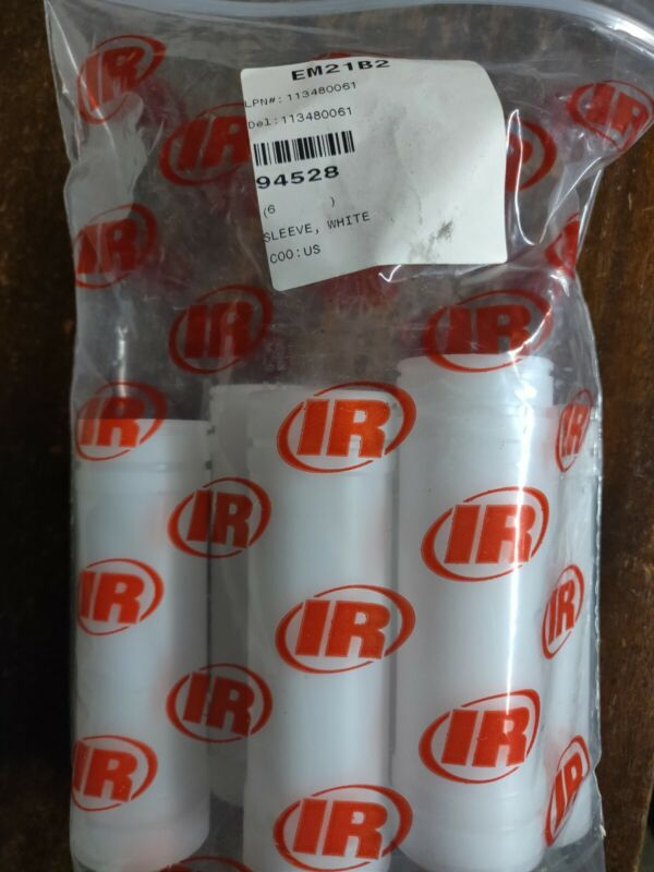 ARO 94528 Replacement Sleeve,Plastic