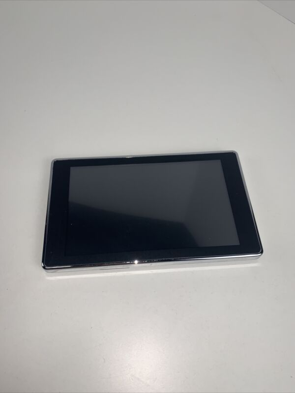 SmartLabs TouchLinc Wireless Touchscreen Controller Model 2448- SCREEN ONLY!!