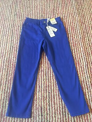 Womens Super Skinny Cropped Jeans Size 6 New With Tags