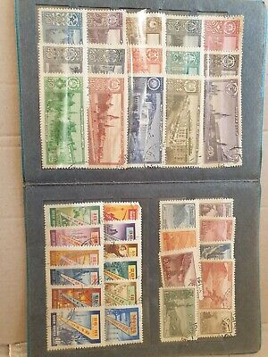 Antique  Rare Colectable Stamps Russians as in the picture, classor included !
