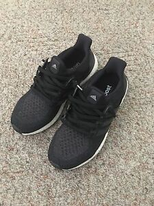 ULTRA BOOST 2.0 size 7.5 mens