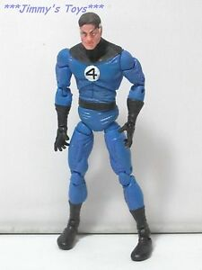 U08-MARVEL-LEGENDS-SHOWDOWN-STARTER-PACK-MR-FANTASTIC-4-3-75-ACTION-FIGURE