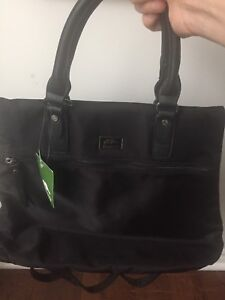 Brand new ROOTS bag / purse