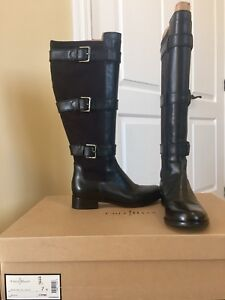 BRAND NEW Cole Haan Avalon Tall Women's Boots—Size 7