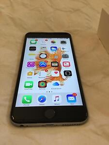 As NEW iPhone 6S Plus - 128GB Mount Lawley Stirling Area Preview
