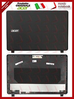 Coperchio Posteriore Scocca Superiore Cover LCD ACER Aspire ES1-523