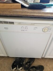Clean Dishwasher for Sale
