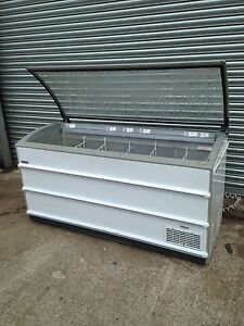 commercial chest freezer - Chest Freezers On Sale