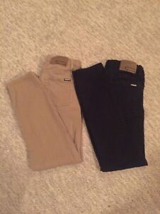 Kids Jeans Brand New & Some in Brand new condition