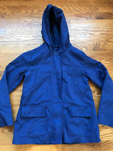 Girls size 10-12 Spring Jackets