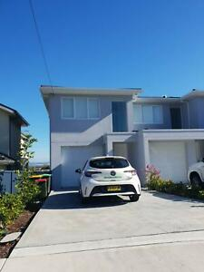 Room in NEW house, EASTERN SUBURBS- JULY-AUG