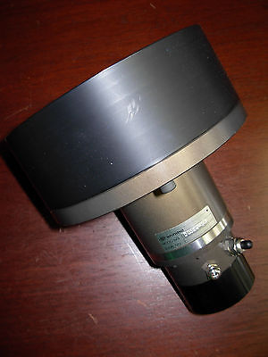 D1659-01 Used Scanning Spinner Westwind Air Bearing Spindle