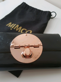 Mimco TurnLock