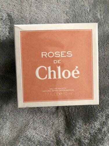 Roses De Chloe - $55.00