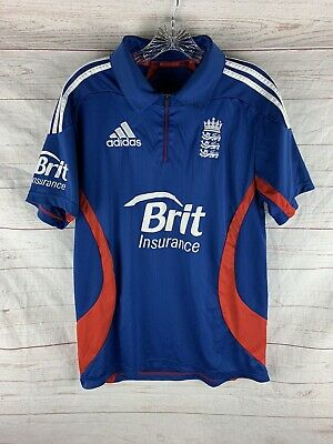 100/% Sri Lanka Cricket World Cup 2019 RINGER T-Shirt Mens