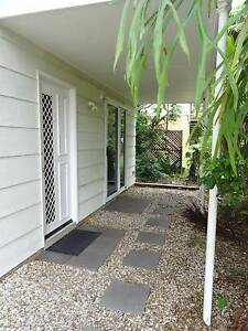 ***1 BRM GRANNY FLAT*** Varsity Lakes Gold Coast South Preview