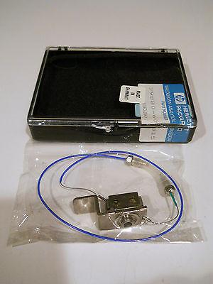 Hewlett Packard 1090 Series Diode-array Detector Flow Cell 79880-60015