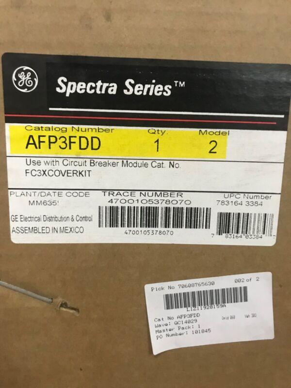 GE Circuit Breaker Mounting Hardware Kit AMCB6FDB